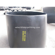 A234 wp91 Large size reducer